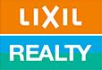 LIXIL REALTY
